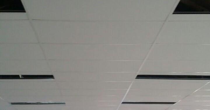 ukuran plafon baja ringan daftar harga acoustic board - mitra amelia gypsum