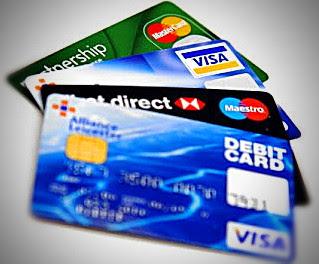 perbedaan-fisik-kartu-kredit-debit.jpg