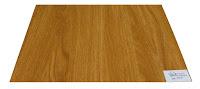 jual lantai kayu parket laminate