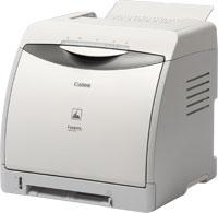 Download Canon i-SENSYS LBP5100 Driver Windows, Download Canon i-SENSYS LBP5100 Driver Mac, Download Canon i-SENSYS LBP5100 Driver Linux
