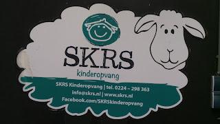 www.skrs.nl