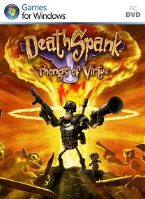 deathspank-thongs-of-virtue-pc-cover-www.ovagames.com