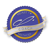 Life Coach acreditat HEART I.Q.
