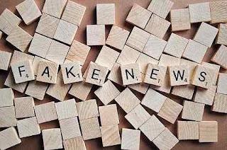 Peran Media Dalam Mengubah Pola Pikir Manusia