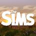 EA diz que The Sims e Maxis estão longe de terminar