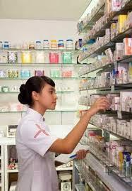 Nama obat kelamin keluar nanah terasa perih dan sakit di apotik ampuh