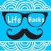 ما معنى لايف هاكس Life Hacks وأهميتها