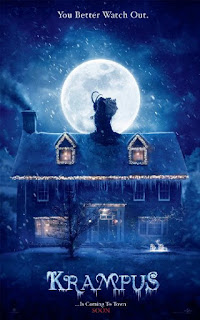 Download and Streaming Krampus Full Movie Online Free