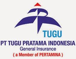 Lowongan Kerja Tugu Pratama Indonesia