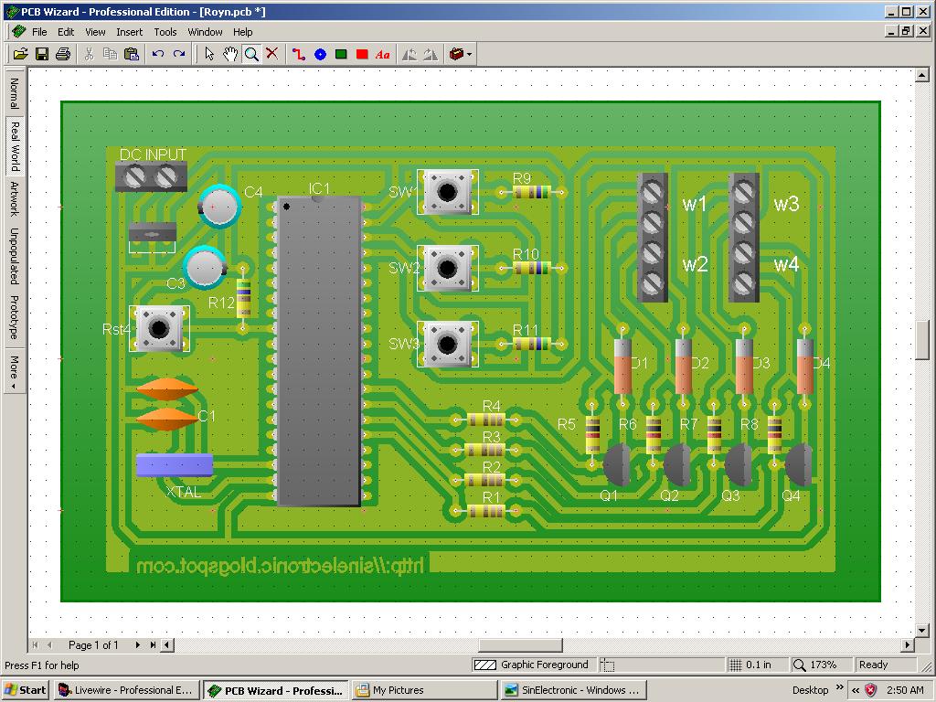 Using Logic Gates Circuit Diagram Free Download Wiring Diagram