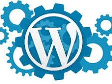 List of the Best Ping Sites for WordPress SEO