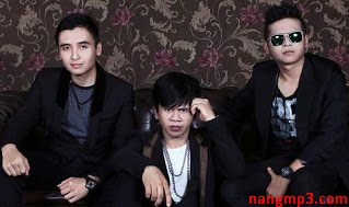 Lagu Full Album Jatayu mp3 Terbaru