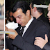 شاهد.. إيهاب توفيق يتعرض للسخرية بسبب صورته في 'الجيم' هذا ما فعله رواد الإنترنت بصورته أثار غضبه بشدة