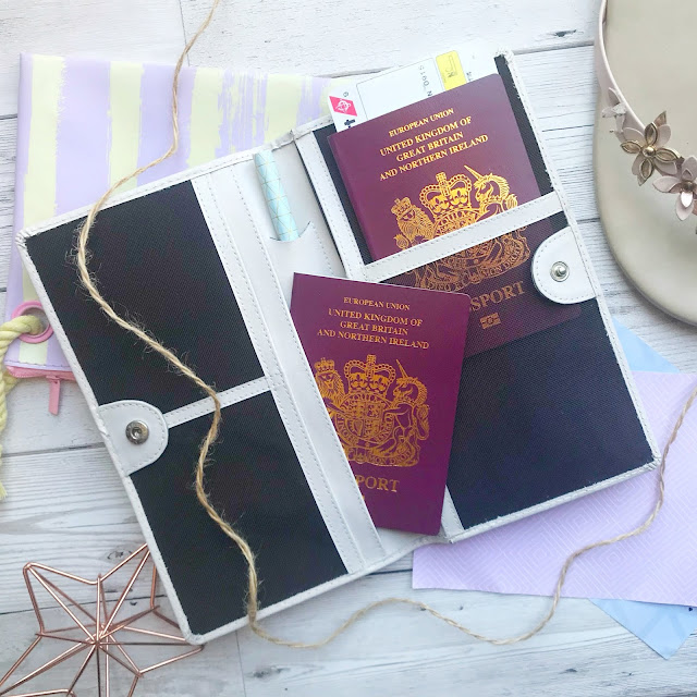 personally-presented-personalised-travel-document-holder