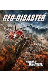 Geo-Disaster (2017) BDRip 1080p Español Castellano AC3 2.0 / ingles DTS 5.1