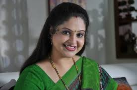Actress Raasi Profile Family Biography Age Biodata Husband Photos