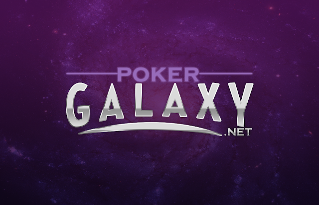 Link Alternatif PokerGalaxy