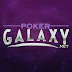 POKERGALAXY Poker Club Terbaik Indonesia - Link Alternatif PokerGalaxy