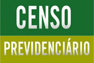 Instituto de Previdência Social dos Servidores de Picuí (IPSEP), realiza censo previdenciário com beneficiários