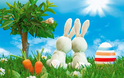 easter bunny orange county%2Bcopy - Happy Easter 2017 Greetings   pictures   images