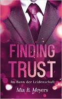 http://www.cookieslesewelt.de/2016/07/rezension-finding-trust-im-bann-der.html