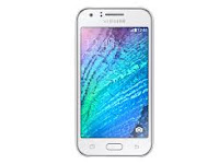 Firmwere Samsung Galaxy J1 SM- J100H Download Free