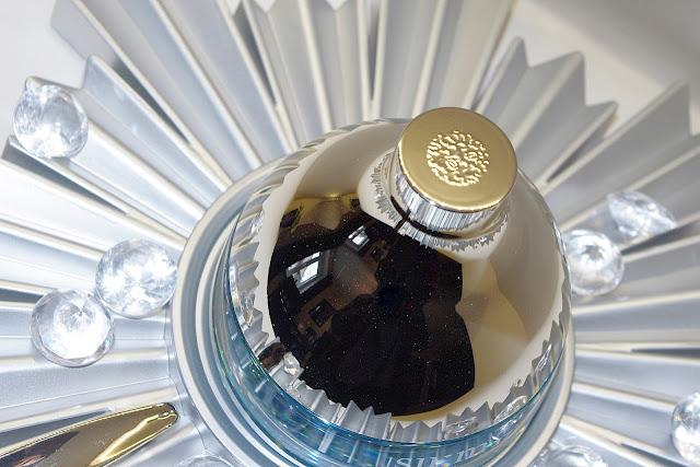 Su:m37 Water-full Timeless Water Gel Cream