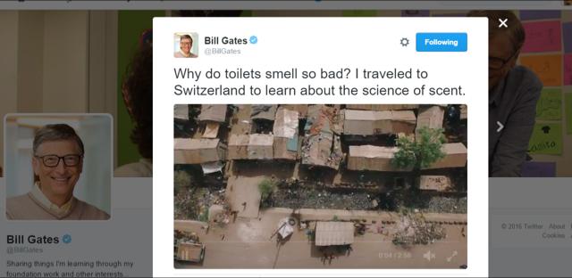 بيل-جيتس-اليوم-العالمي-للمرحاض-كالتشر-عربية-1