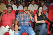 Thikka movie audio release photos-thumbnail-11