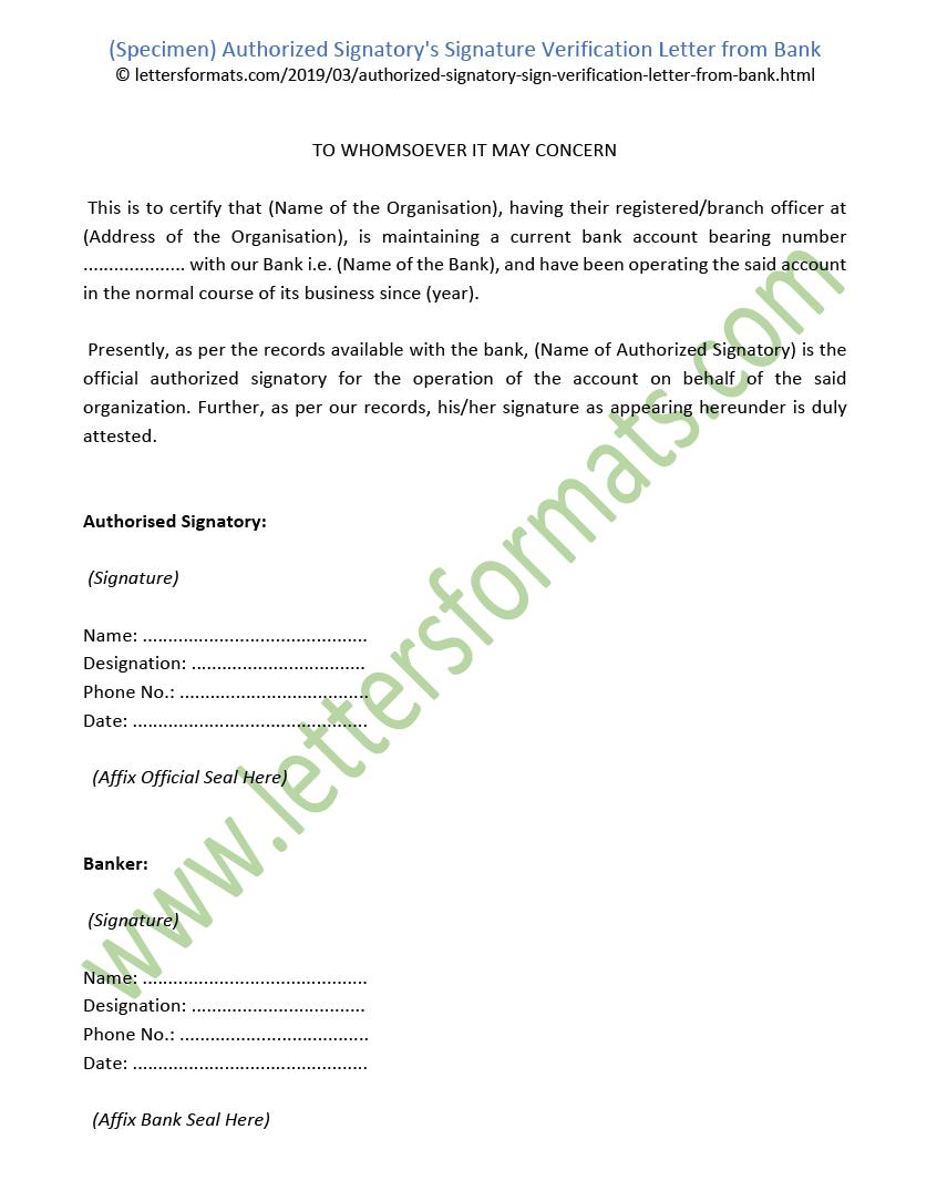 Bank Confirmation Letter Sample from 4.bp.blogspot.com
