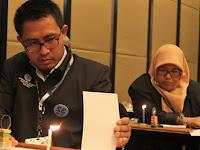 Kisi-Kisi OGN SMP 2018 Matematika, IPA, IPS, Bahasa Indonesia, Bahasa Inggris
