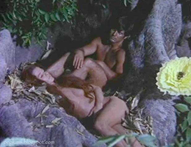 Обучающее видео секс игрушек адам и евы
