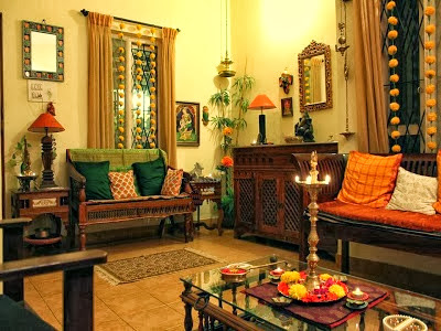 Design decor disha an indian design decor blog home - Home interior design images india ...