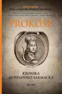 Kronika słowiańsko-sarmacka - Prokosz