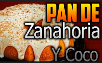 http://steviaven.blogspot.com/2016/08/Pan-zanahoria-coco-saludablle.html