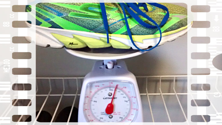 The Rendezvoo Point  road review  Skechers GORun 4 and GORun Ride 4 ad0e8a08e