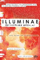 https://druckbuchstaben.blogspot.com/2018/11/illuminae-die-illuminae-akten01-von.html