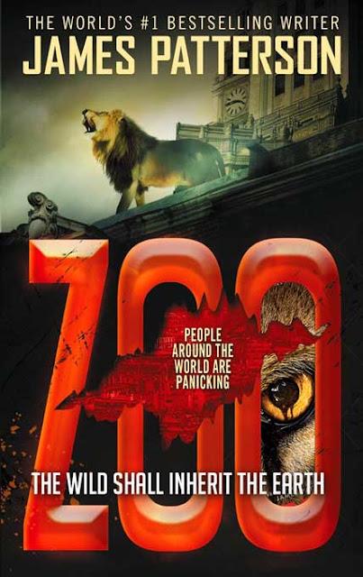 Zoo saison 2 en français