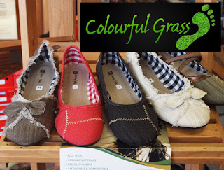5 Comfy Vegan Shoes For Women This Dish Is Veg Vegan
