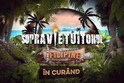 O sinteză a ultimelor informații actualizate despre show-ul - Survivor (Supraviețuitorul) de la Pro TV