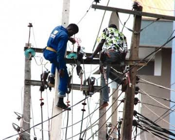 We'll resist planned increase in electricity tariff – TUC