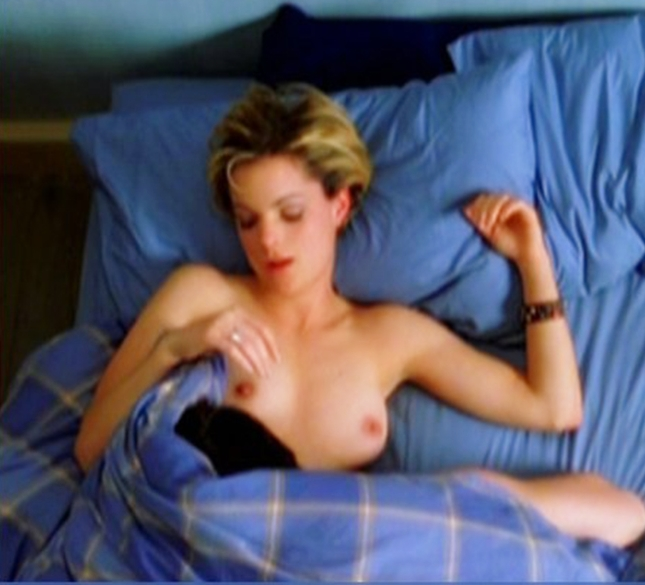 Kimberly Williams Paisley Tits 74