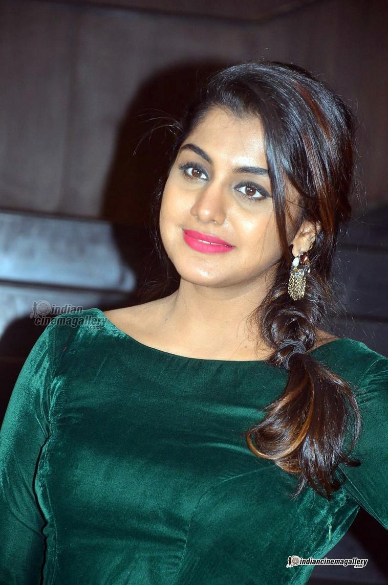 Meera Nandan nudes (24 pics) Ass, 2020, bra