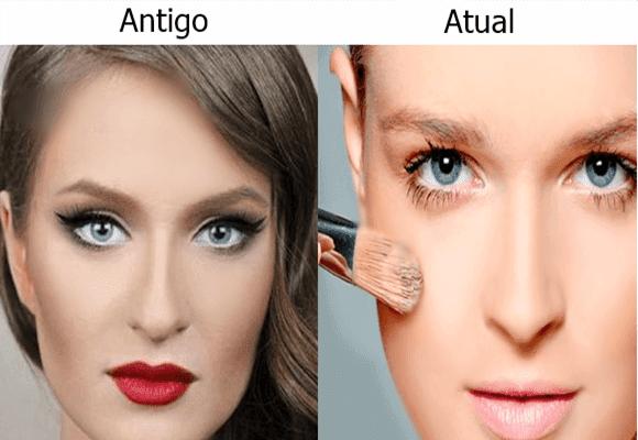 Mudanças-no-rosto