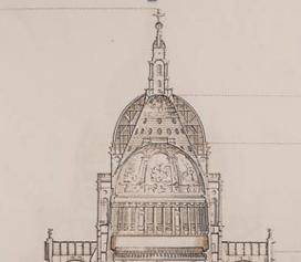 Miguel ngel cobreros estructuras arquitect nicas for Estructuras arquitectonicas