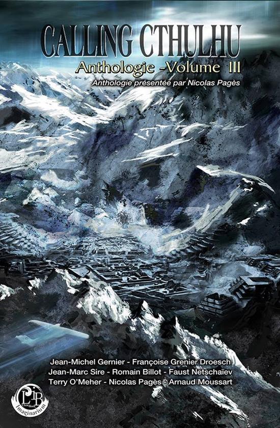 https://www.livre-book-63.fr/home/584-calling-cthulhu-anthologie-vol-3-9782368925485.html