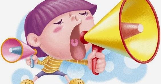 六寶國小輔導室: 關懷目睹家庭暴力兒童