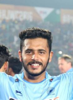 Harmanpreet Singh Hockey, age, wiki, biography