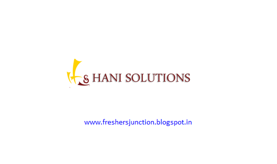 Hani-Solutions-images