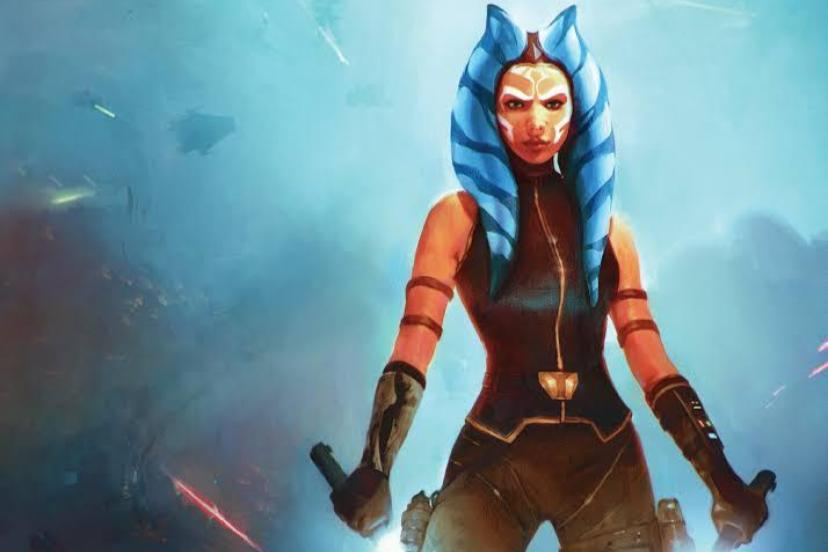 Sith Observer: Could a New Animated Series Finish 'The Clone